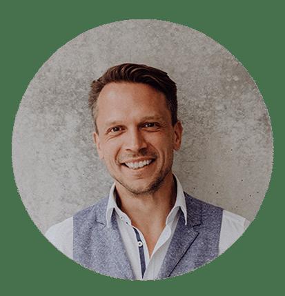 ROCKZ Consulting - Sebastian Ockelmann - Portraitbild - Gesicht